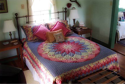 photo-03-bed